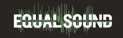 Equal sound.jpg