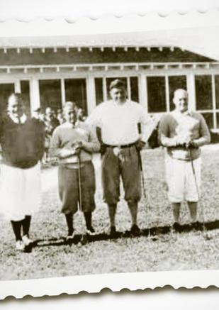 A Babe Ruth History Mystery