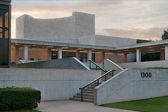 Arts Center.jpg