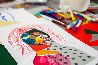 artroom-self-portrait-collage.jpg