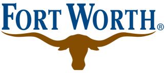 City of Fort Worth logo.png
