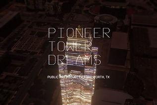 Pioneertowerdreams_newsitem.jpg