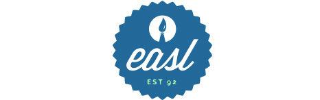 EASL.jpg