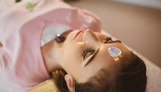 crystal healing pic.jpg