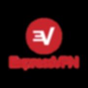 logo-expressvpn-red-stacked-rgb-c8750e87