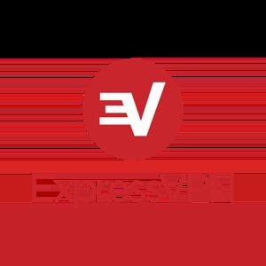 한국 IP를 제공하는 VPN 프로그램 목록