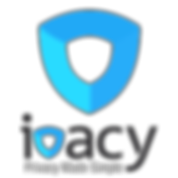 ivacy-logo-2.png