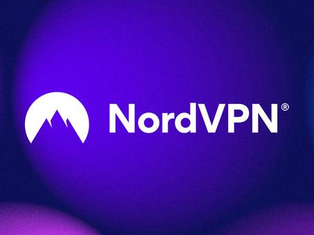 가장 저렴한 VPN 프로그램 순위