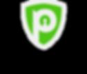 purevpn-logo-flat-2_edited.png