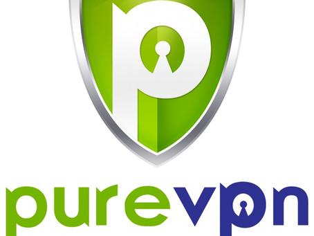 맥북 매킨토시 유저를 위한 PureVPN 다운로드 후기