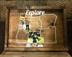 Explore Oregon Workshop.jpg