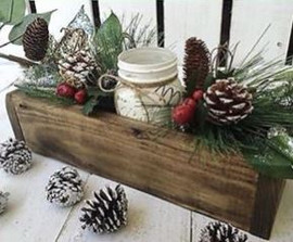 wood box.JPG