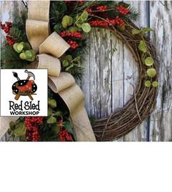 Holiday Wreath.JPG