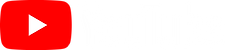 youtube-logo-10.png