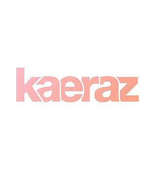 KaerAZ - LOGO.jpg