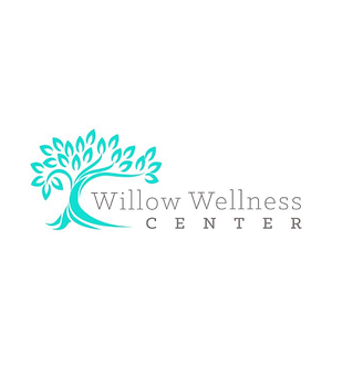 willow wellness.png