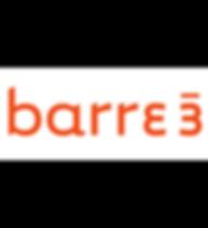 Barre3 - LOGO.png