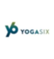yoga6.png