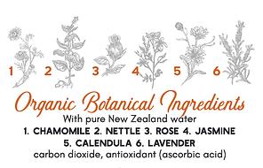 chamomile & lavender botanicals.png