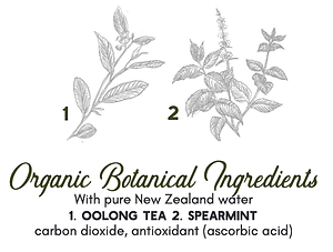 spearmint & oolong botanicals.png