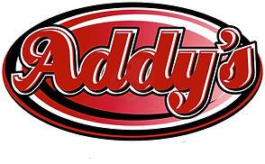Addy's Logo2.jpg