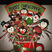 Christmas arrangements.jpg.jpg.jpg