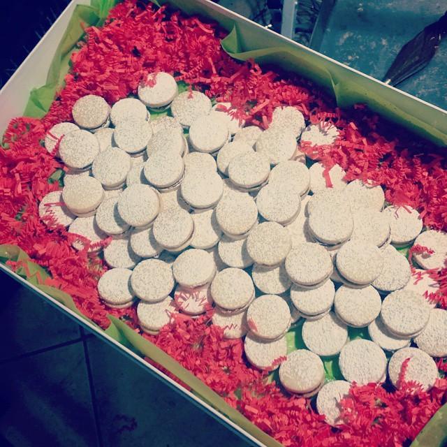 Box of caramel cookies.jpg