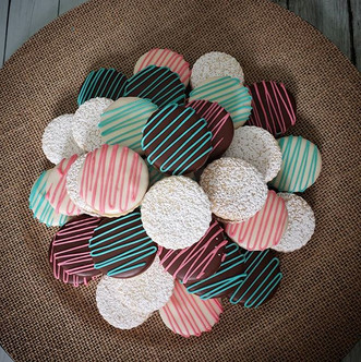 ALFAJORES_ That's all I have to say._#sw