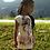 Thumbnail: Kleid Ariosa mit Ärmeln, Bleistift- & Volantrock Gr. 104-164