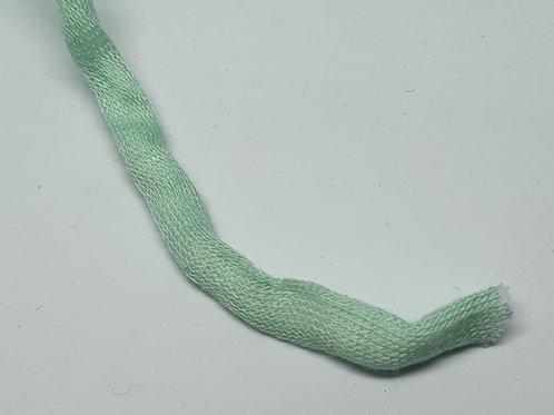 elastische All-Wetter Kordel Mint
