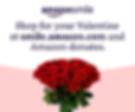 2019_Valentines_Charity_ShareTheLove_300