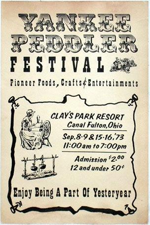 1973 poster.jpg