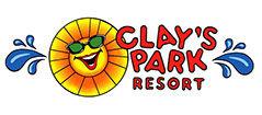 clay-s logo - jpeg.jpg