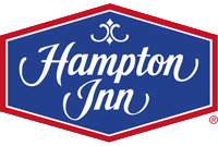 hamptoninnlogo-crop-u40780.png