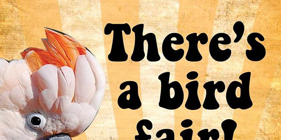 OHPA Bird Fair