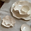 Thumbnail: Joanna Ling, 'Gold Lustre Nest Bowls' 2020