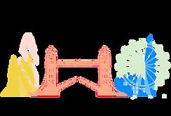 290x428-logo.png