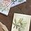Thumbnail: Beatrice Hasell-McCosh, 'Leaf Study' 2020