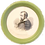 Thumbnail: Correggio Pendant c.1700