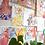 Thumbnail: Willemien Bardawil, 'Angel Al Fresco' 2020