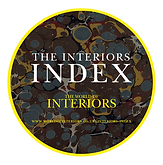 The Interiors Index logo.png