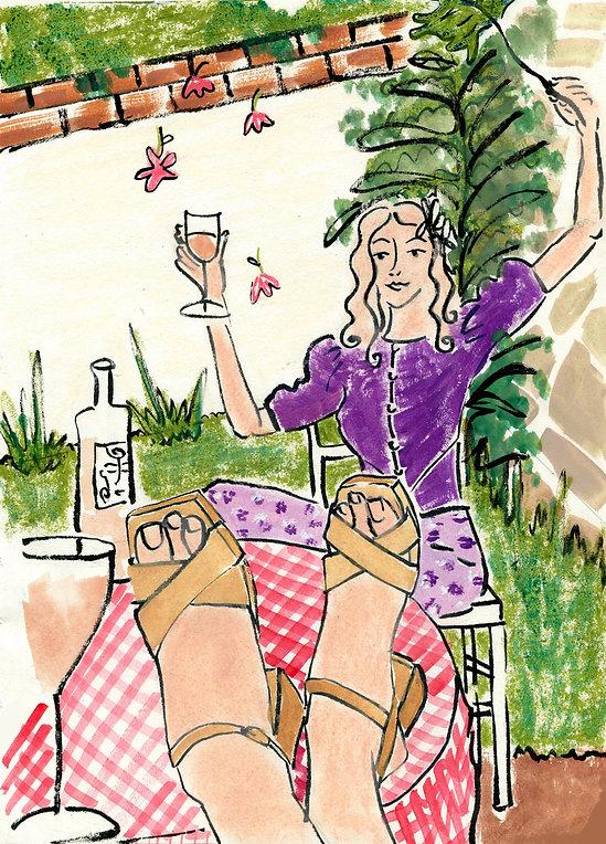Garden Drinks.jpg