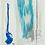 Thumbnail: Heidi Konig, 'Ama Dablam' signed print