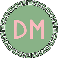 Pink_Green_DM_font1_PNG.png