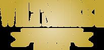 WL Awards Logo 2020 FINALIST.png