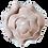 Thumbnail: Joanna Ling, 'Pink Nest Bowls' 2020