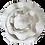 Thumbnail: Joanna Ling, 'Silver Ceramic Nest Bowls' 2020