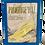 Thumbnail: Primrose Hill Score Cover, 1956