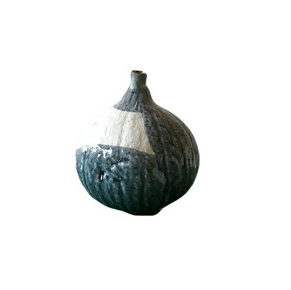 Natural Selection Ceramics, 'Big Squash' 2020
