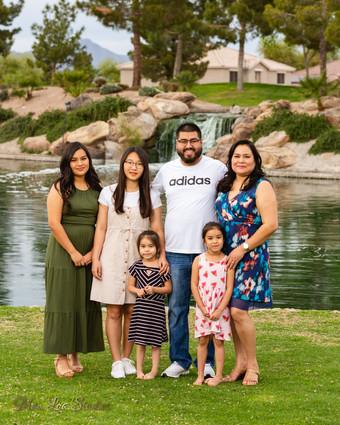 Herrera.Family-1.jpg